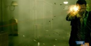 Max Payne 3 Duvar Kağıtları