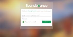 Soundbounce