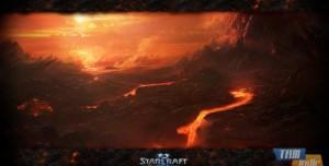 Starcraft 2 Duvar Kağıtları