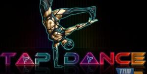 Tap Dance Free