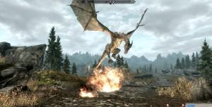 The Elder Scrolls 5: Skyrim Türkçe Yama