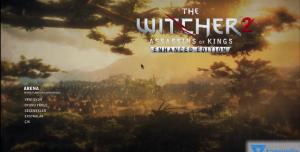 The Witcher 2 Assassins Of Kings Enhanced Edition Türkçe Yama