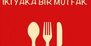 Yemek Tarifleri - İki Yaka Bir Mutfak