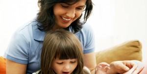 Ebeveyn Denetimleriyle Çocuklarınızı Koruyun