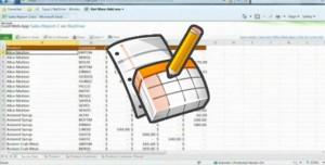 Office Web Apps İle Belge Oluşturma