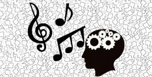 Zihin İle Müzik Yapmak