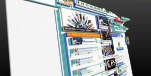 Firefox Aurora ile 3 Boyutlu Web Geliştirici Deneyimi