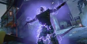 Dead Island Ryder White DLC Fragmanı