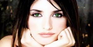 PhotoScape - Göz Rengi Değiştirme