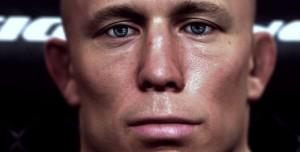 EA Sports UFC - Yeni Nesil Boksörler
