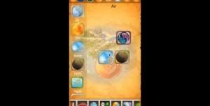 Alchemy Classic Oynanış Videosu