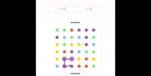 Dots Tanıtım ve Oynanış Videosu