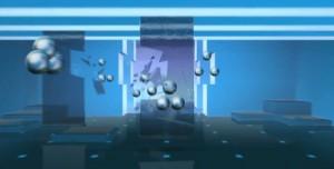 Smash Hit Oynanış Videosu