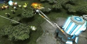 ARMED! Oynanış Videosu
