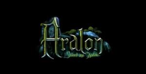 Aralon: Sword and Shadow Tanıtım Videosu