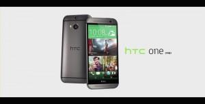 HTC One M8 Tanıtım Videosu