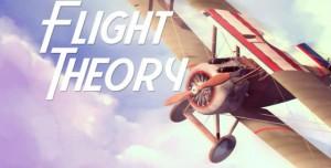 Flight Theory Oynanış Videosu
