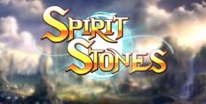 Spirit Stones Tanıtım Videosu