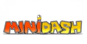 Mini Dash Tanıtım Videosu