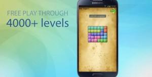 Ultimate Block Puzzle Tanıtım Videosu