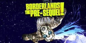 Borderlands: The Pre-Sequel Duyuru Videosu