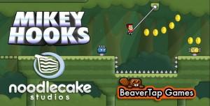 Mikey Hooks Tanıtım Videosu