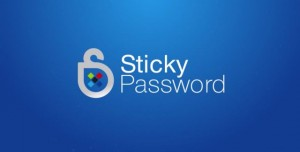 Sticky Password İle Şifreleriniz PC'de, iPhone'da ve Android'de Güvende