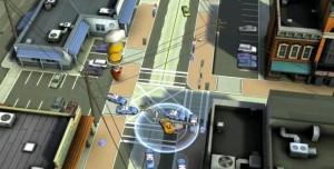 Smash Bandits Racing Tanıtım Videosu