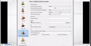 VLC Media Player ile Nasıl Video Kırpılır?