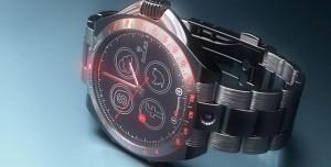 Rolex'in Lüks Akıllı Saat Konseptine Bayılacaksınız