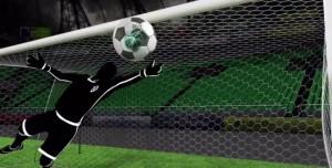 United Eleven Sezon Öncesi Fragmanı