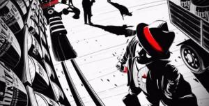 Overkill Mafia Tanıtım Videosu