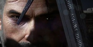 The Witcher 3: Wild Hunt E3 2014'te Büyüledi