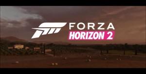 Forza Horizon 2 - Tanıtım Videosu
