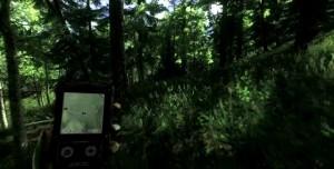 theHunter Tanıtım Videosu