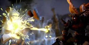 SoulCraft 2 Çıkış Videosu