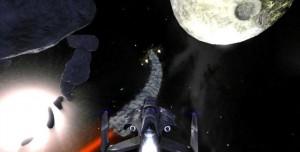 Moon Breakers Oynanış Videosu