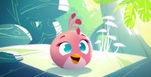 Angry Birds: Stella Geliyor