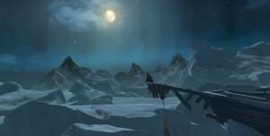 Assassin's Creed Rogue İlk Oynanış Videosu