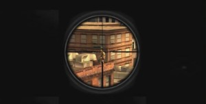 Z Hunter - War of The Dead Tanıtım Videosu