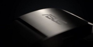ASUS'un Akıllı Saati ZenWatch Göründü