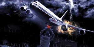 MAYDAY! Emergency Landing Tanıtım Videosu