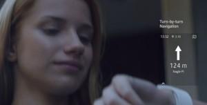 Samsung Galaxy Gear S Resmi Çıkış Videosu