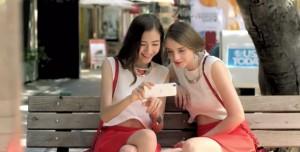 HTC Desire 820 Tanıtım Videosu