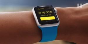 Apple Watch ile Sağlık ve Spor