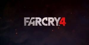 Far Cry 4 - Arena Modu Tanıtım Videosu