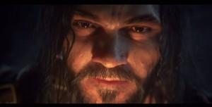 Total War: Attila'nın Resmi Duyuru Videosu