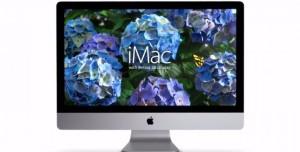 Retina Ekranın Evriminde Son Nokta: 5K Retinalı iMac