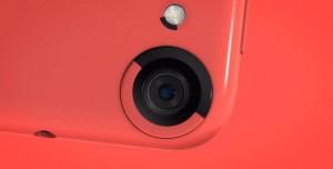 HTC Desire 820'nin Yapımı: Plastikten Gelen Eğlence