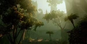 Dragon Age: Inquisition'ın Muhteşem Dünyası Çıkış Fragmanında